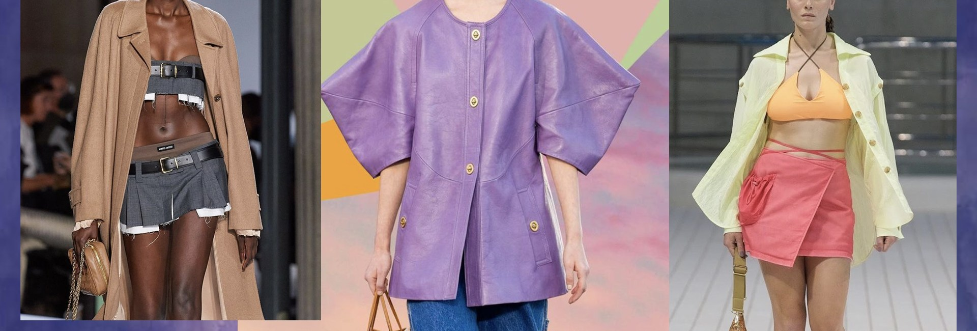 tendances-mode-printemps-été-2022