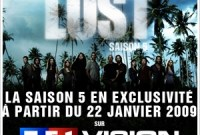 TF1 attend que le piratage baisse avant de concurrencer le piratage