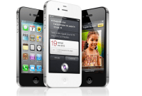 L'iPhone 4S sera vendu 629 euros minimum par Apple