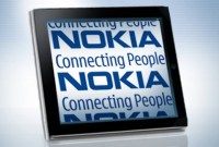 Nokia évoque une tablette sous Windows 8