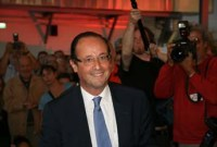 Suppression d'Hadopi : François Hollande botte en touche