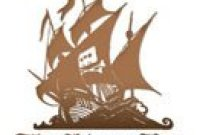 The Pirate Bay : la prison ferme est confirmée