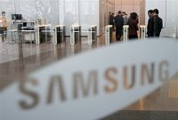 Apple TV : Samsung prend Apple de haut