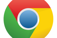 Google Chrome hacké en 5 minutes à Pwn2Own