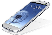 Le Samsung Galaxy S3 arrive en Europe