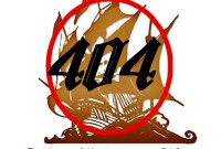Le futur blocage de The Pirate Bay fait exploser son audience