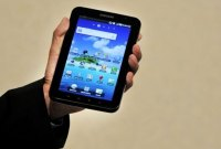 Apple obtient l'interdiction du Galaxy Tab 10.1 aux USA