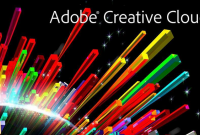 Adobe passe Photoshop et Illustrator sous abonnement