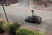 La CNIL britannique s'efforce de boucler l'affaire Street View