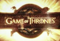 Le piratage de Game Of Thrones, mieux qu'un Emmy Awards pour Time Warner