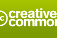 La Sacem prolonge son accord avec les Creative Commons