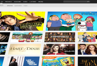 Hulu abandonne ses ambitions internationales