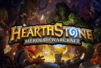 Hearthstone disponible sur iPad