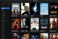 Popcorn Time disparaît de Google Play, mais...