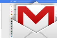 Gmail facilite la désinscription aux newsletters