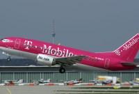 T-Mobile : Tout savoir - Numerama