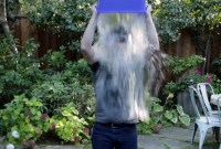 Ice Bucket Challenge : l'association ALS veut s'approprier la marque
