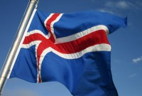 La justice autorise le blocage de The Pirate Bay en Islande