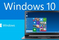 Windows 10 Technical Preview : Microsoft publie une nouvelle version