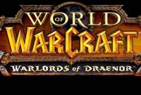 World of Warcraft : du temps de jeu gratuit après le chaos de l'extension