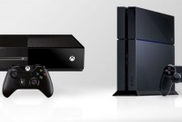 Des incidents affectent l'accès au Xbox Live et au PlayStation Network