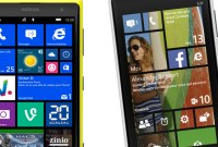 "Office : Microsoft ""n'a pas oublié"" Windows Phone"
