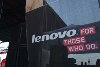Le site de Lenovo subit un piratage après le scandale Superfish