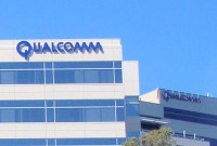 Qualcomm lourdement condamné en Chine pour abus de position dominante