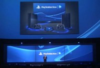 PlayStation Now : une bêta arrive, avant le lancement en Europe