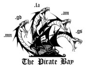 The Pirate Bay : un nouveau logo symbolise son immortalité