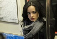 Netflix annule Jessica Jones et The Punisher : les derniers super-héros Marvel sont tombés