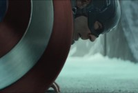 Marvel dévoile le trailer de Captain America : Civil War