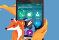 Comment tester Firefox OS 2.5 sous Android