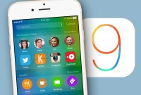 Un jailbreak secret pour iOS 9 vendu 1 million de dollars