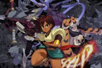 Indivisible récolte 1,5 million de dollars sur Indiegogo