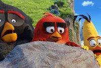Surprise : le film Angry Birds était la meilleure idée business de Rovio