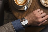 Android Wear 2.0 : une mise à jour bienvenue mais sans Assistant en France