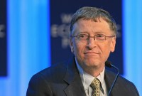 Ce que pense Bill Gates d'une application mobile pour freiner le coronavirus