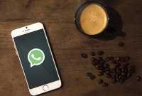 WhatsApp revoit ses conversations de groupe pour concurrencer Telegram