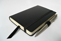 Smart Writing Set : quand Moleskine réinvente le carnet