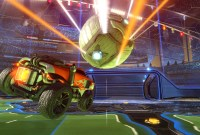 Rocket League active le cross-play entre la Xbox One et Steam