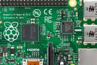 Media Center, VPN, console rétro, routeur Tor : que faire de votre Raspberry Pi...