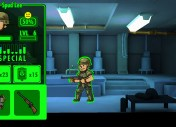Fallout Shelter débarque sur Windows 10 et Xbox One