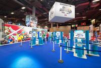 Nintendo ne participera pas à la Paris Games Week