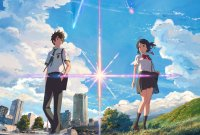 De Goldorak à Your Name : l'essor de l'animation japonaise en France (partie 2)