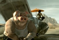 Beyond Good and Evil 2 : Ubisoft sait où il va et montre un...