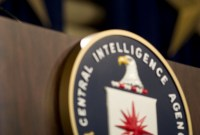 La CIA ne va pas pirater votre MacBook ou votre iPhone (mais la comm'...