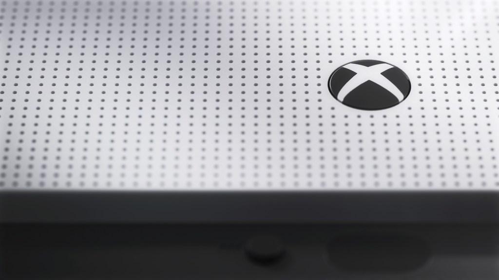 Quels sont les jeux de la Xbox 360 compatibles avec la Xbox