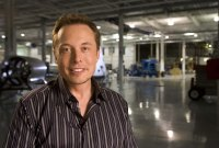 Elon Musk est-il vraiment en train de fonder un « empire médiatique intergalactique »...