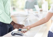 Apple Pay : comment l'utiliser sur votre iPhone, Watch ou Mac en France